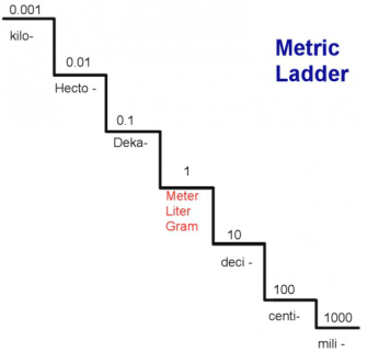 tutorvista on ladder diagram